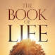 The Book Of Life by Notion Press