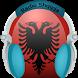 Shqip Radio Shqipja by seenztech