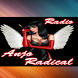 Radio Anjo Radical by APP_android
