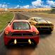 Traffic Racing Simulation 2017 by SensRick