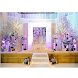 wedding decorations by StevenApp