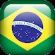 Notícias Brasil by Clube VIP