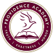 Providence Academy by Impact Mobile Apps 2