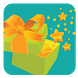 Pampers Rewards by Procter & Gamble Productions