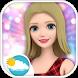 Fashion Girl Salon - Games by Sky Gaming Studio