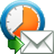 hicloudmail by HiNet