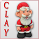 Clay Modelling : Cartoons by SNMobileApp