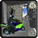 Highway Bike Stunt Escape 2016 by Absolute Game Studio