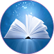 Romance Novels 2017 by BuoiBuoiStudio