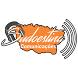 Rádio Sudoestina by Ciclano Host