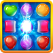 Candy Star Deluxe by Coool Game