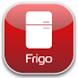 LOG'INNOVE - Destockage FRIGO by LOG'INNOVE