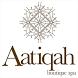 Aatiqah Boutique Spa by Phorest