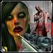 Zombie Shooting Sniper Assault by SoftNator