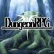 DungeonRPG Craftsmen adventure by nekosuko