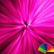 Big Bang Pink XP Theme by Arjun Arora