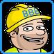 Jobs for Tradesmen by BigBuildersBum