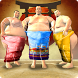 Japanese Sumo Wrestling - Wrestling Games Fighting by BigTime Games