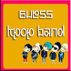 Kpop Quiz Guess The Band Name by UmarApps