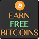 EARN FREE BITCOINS by Marwaha Labs