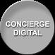 Concierge by Ro2t Developer