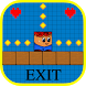 Exit Route by App Code Studio