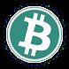 Bitcoin & Altcoin News by Kristijan Glavanović