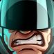 Iron Marines by Ironhide Game Studio
