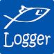 Fish Logger Pro by 936 Media