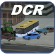 Derby City Racing by NiceDoneGames