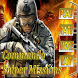 Commando Sniper Missions by Tech Valley