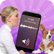 Dog Translator Simulator Prank by Online India Service