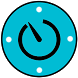 Floating Timer by Star Dust Android Solution
