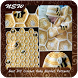 Best DIY Crochet Baby Blanket Patterns by GoDream Studio