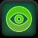 PhoneSpy: Secret Camera by Supreme apps