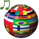 National Anthems by Cygnus Software