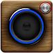 max volume speaker booster : volume increaser by GB Ram developer Castle