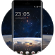 3D Earth Surface Launcher Theme by Mobo Theme Apps Team