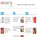 Telugu Health Tips-Mom by FirstClick Apps
