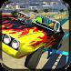 Extreme City GT Ramp Stunts by Game Pixels Studio