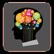 Personality Development by Wendi Farr