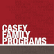 Casey Family Programs by etouches