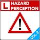 Hazard Perception Test 2 (HPT) by Vialsoft