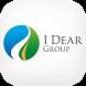 北陸環境衛生株式会社 公式アプリ by GMO Digitallab, Inc.