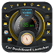 Car Launcher For Android by RIMAN VEKARIYA