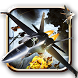 Call Of ModernWar:Warfare Duty by BraveTale