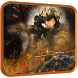 Final Commando Sniper Shooter by CanttGames