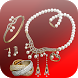 Female Jewelry Accessories by Free Apps And Game