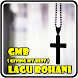 Lagu Rohani GMB || Giving My Best