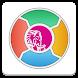 Pink Elephant ITSM by Pink Elephant B.V.